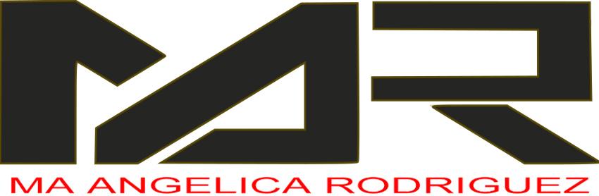 Archiacust - Architetto Angelica Rodriguez